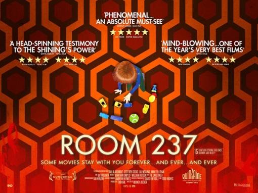 Room237b