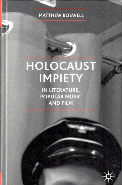 HolocaustImpiety